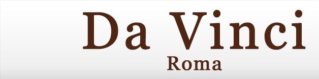 Da Vinci Roma